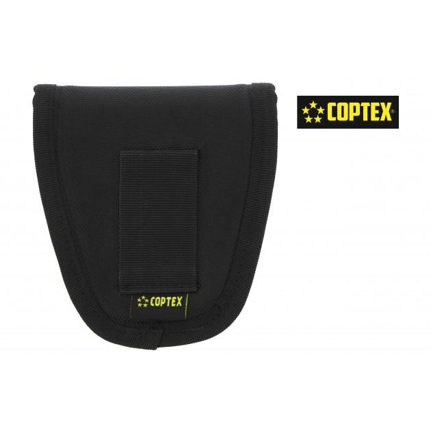 Coptex Handschellenetui XL