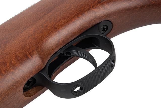 Diana 460 Magnum Luftgewehr 4,5 mm Diabolo