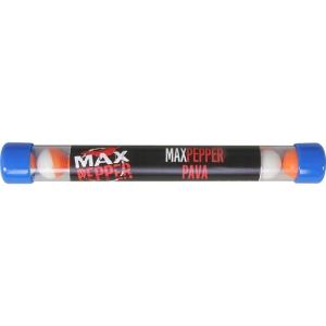 Max Pepper Pepperballs Cal.68