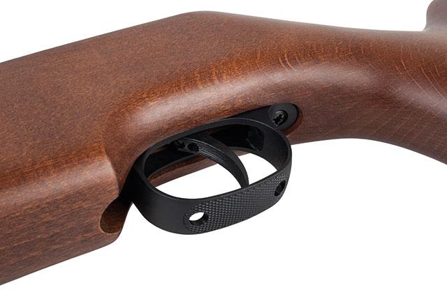Diana 48 Luftgewehr 4,5 mm Diabolo