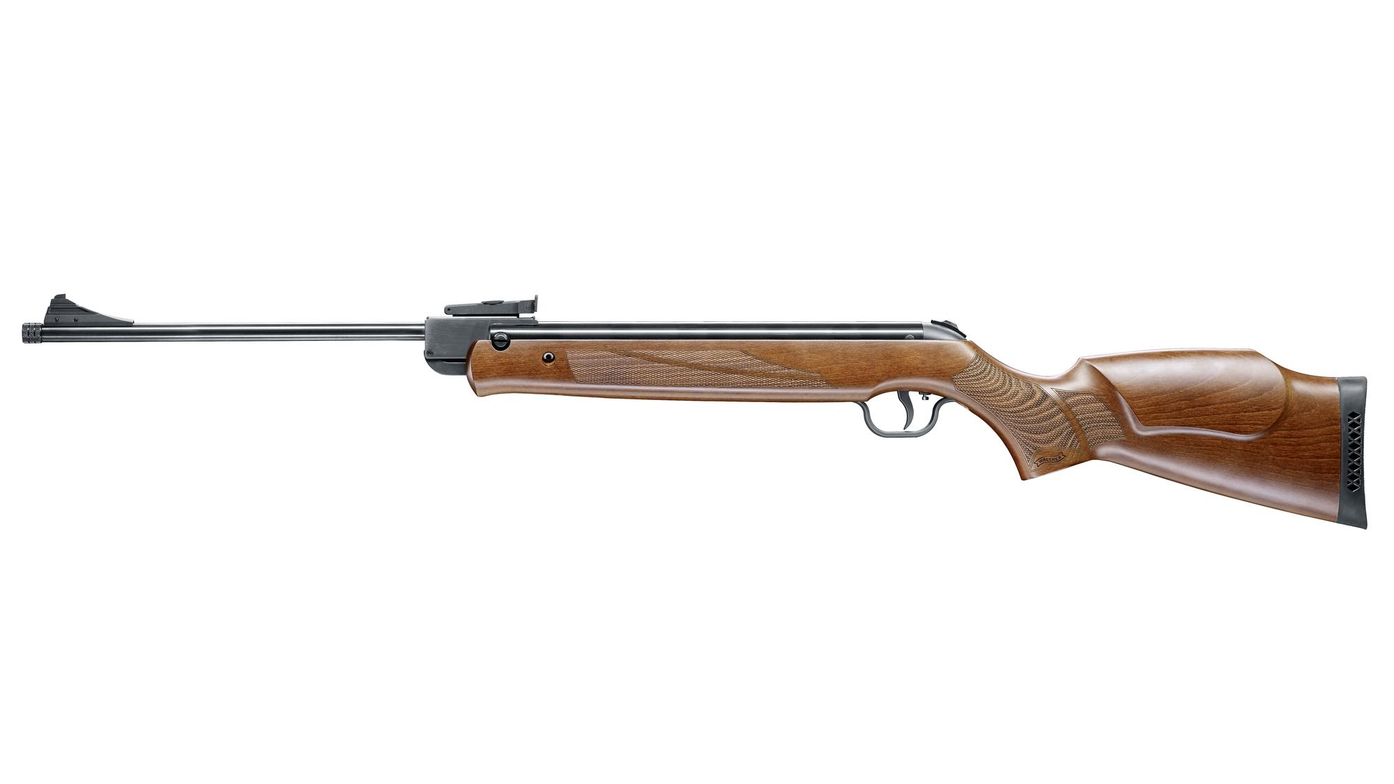 Walther Classus WS Luftdruckgewehr