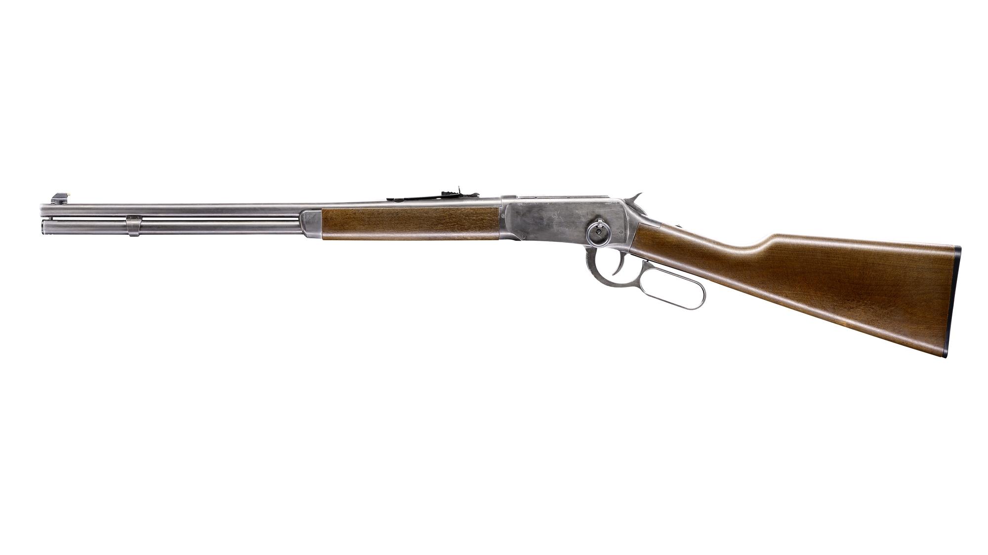 Legends Cowboy Rifle 4,5mm BB CO2-Gewehr