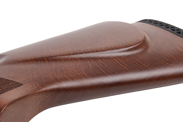 Diana 460 Magnum Luftgewehr