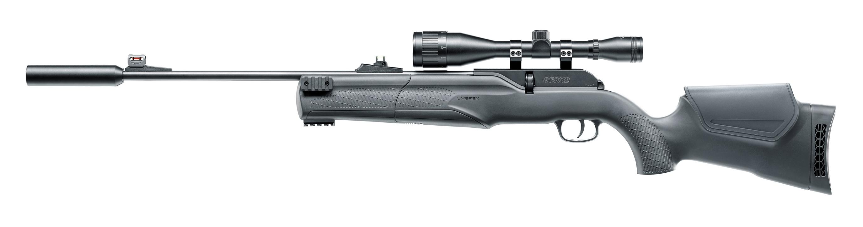 Umarex 850 M2 Target Kit
