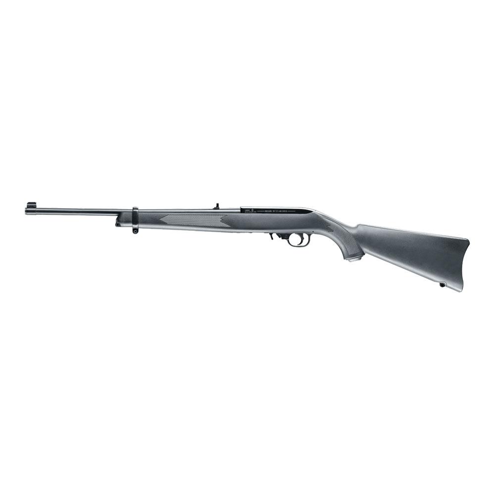 Ruger 10/22 CO2-Gewehr