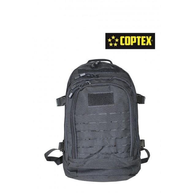 COPTEX Rucksack 30L