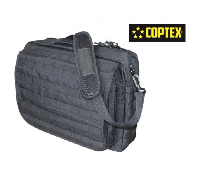 COPTEX Umhängetasche
