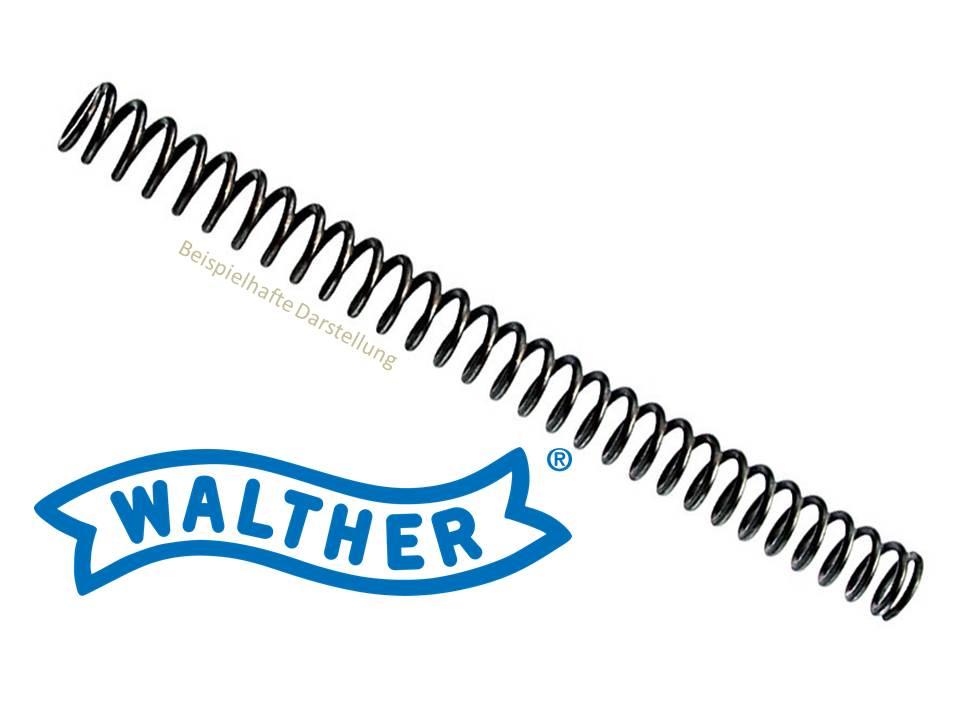 16 Joule Exportfeder Walther Terrus, Service Kit
