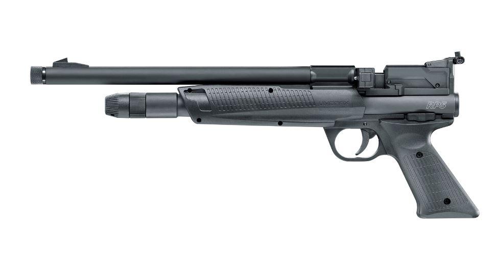 Umarex RP5 CO2 Gewehr