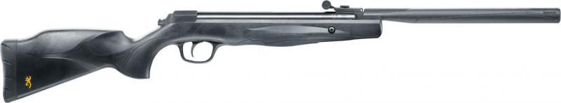 Browning X-Blade Luftgewehr, cal. 4,5mm