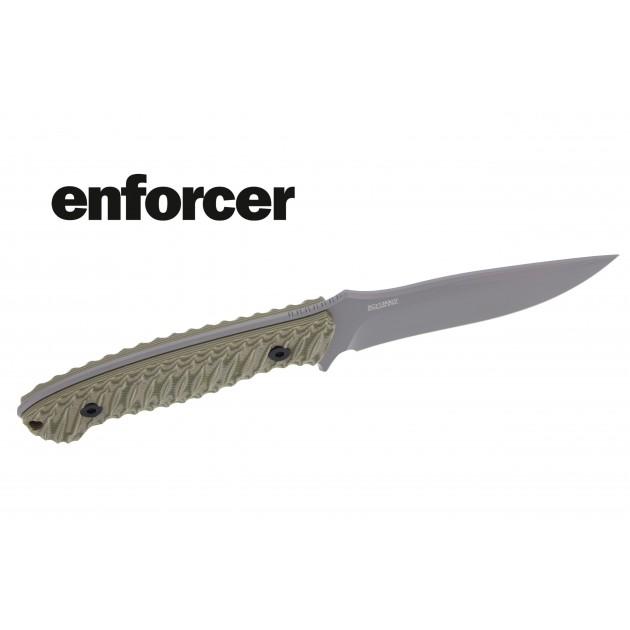 Enforce Einsatzmesser C-I