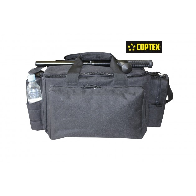Range Bag / Schiessporttasche Coptex