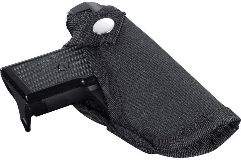 Nylon Holster für kleine Pistolen, Holster P22, P22Q, PK 380