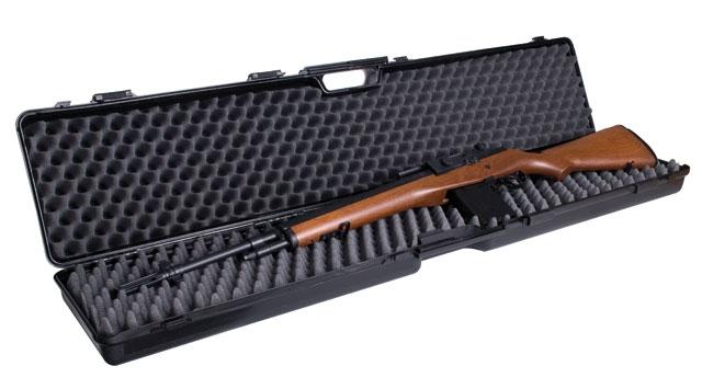 Waffenkoffer Größe XL
