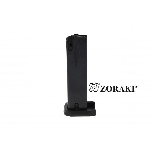 Zoraki 914 Ersatzmagazin 14-Schuss