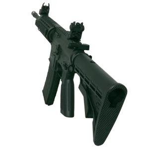 Tippmann M4 Carbine Airsoftgewehr