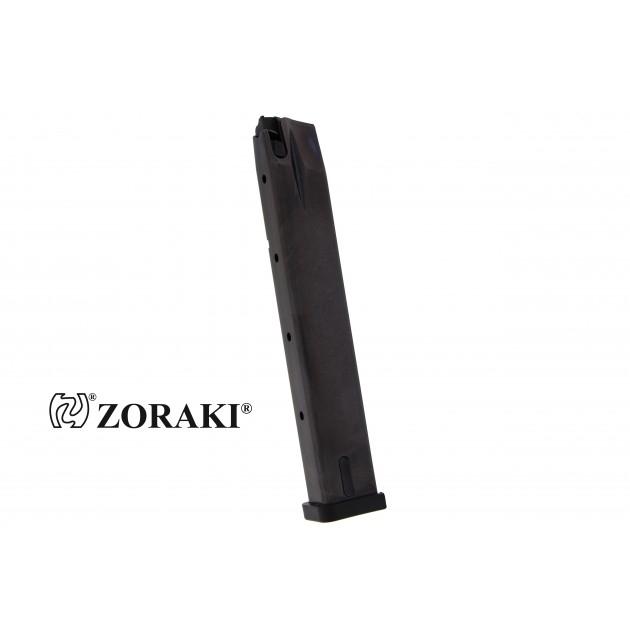 Zoraki 914 Ersatzmagazin 25-Schuss