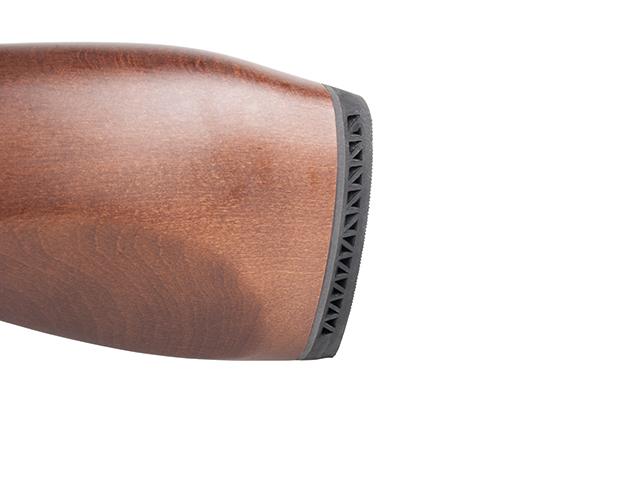 Diana 350 N-TEC Magnum Premium Luftgewehr 4,5 mm Diabolo