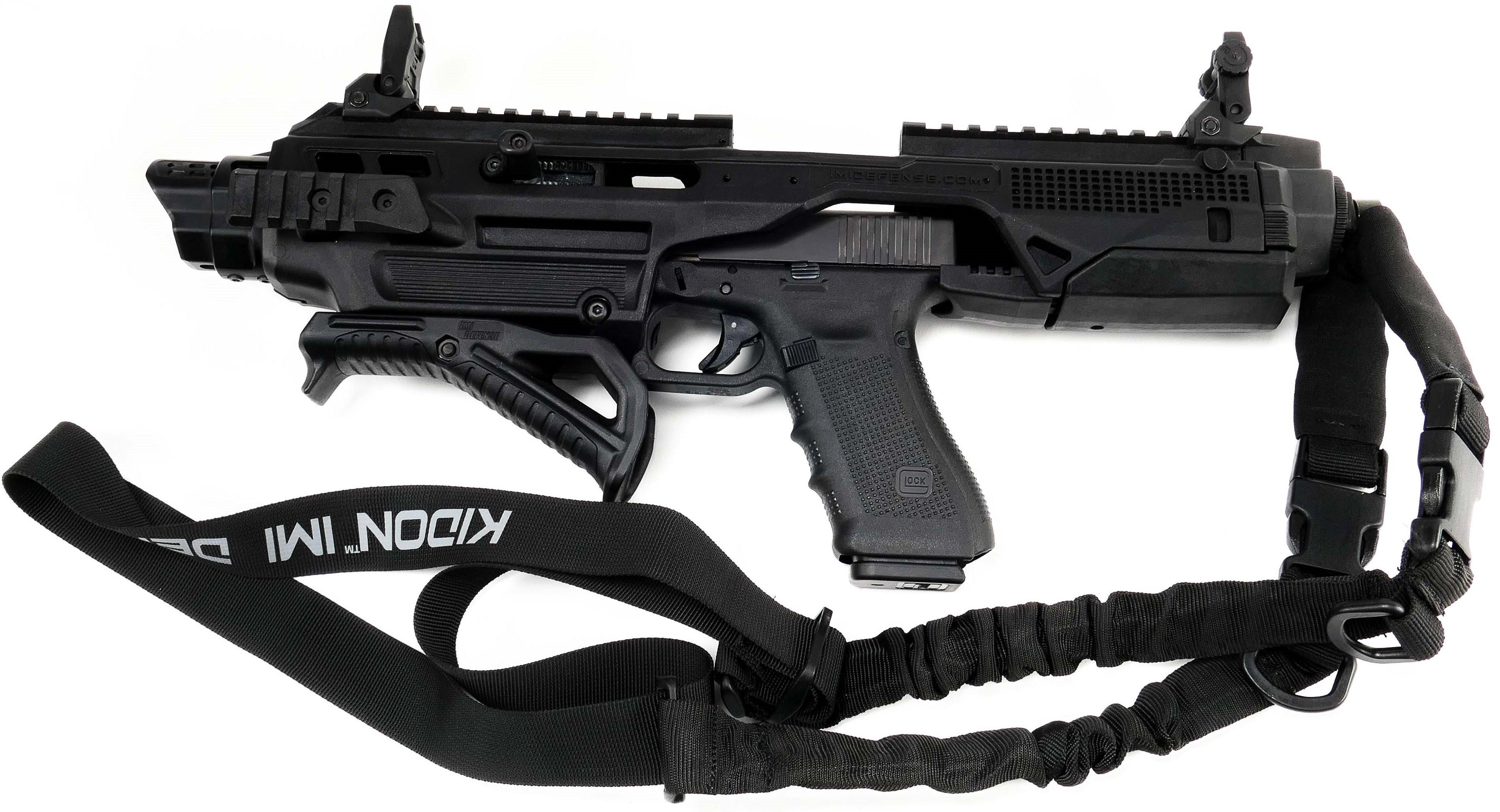 Kurzwaffen Online Shop