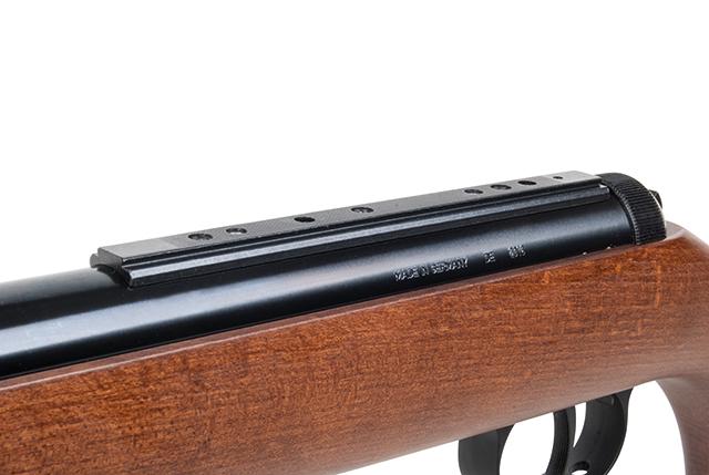 Diana 350 N-TEC Magnum Classic Luftgewehr 4,5 mm Diabolo